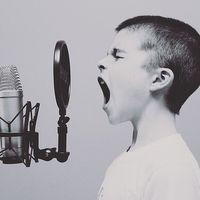 Hasta qué punto el año en que nacimos influye en la música que escuchamos