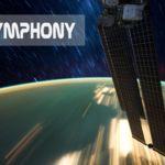La sinfonía de la Estación Espacial Internacional