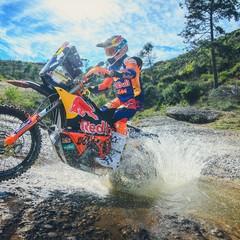 Foto 54 de 116 de la galería ktm-450-rally-dakar-2019 en Motorpasion Moto