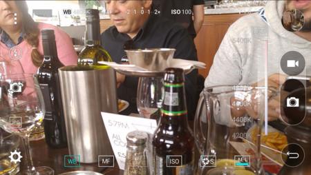 Lg G4 Camera 1