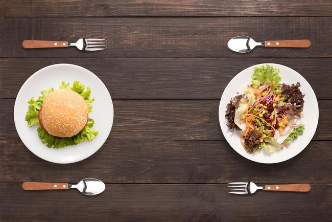 comida-sana-adelgazar