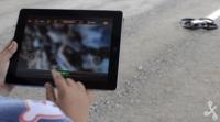 El Ministerio de Fomento piensa en el carné de conductor de drones