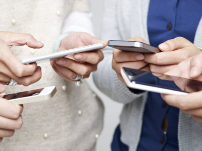 ¿Por qué California y Nueva York quieren prohibir la venta de smartphones con cifrado?