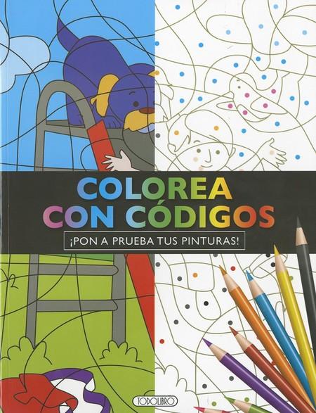 colorear