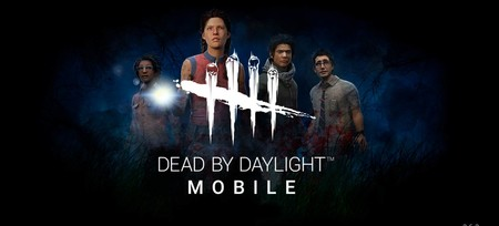 Probamos Dead by Daylight, ya disponible en Android: terror y supervivencia en partidas 4 contra 1