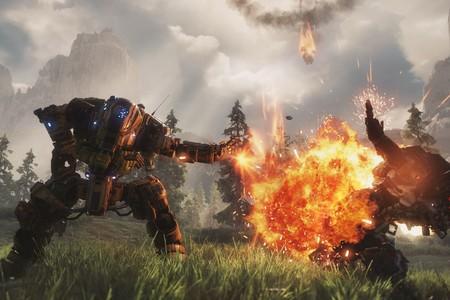 EA ha iniciado las pruebas de Project Atlas, su servicio de streaming en la nube