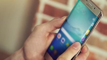 ¿Samsung y 3D Touch? Lo podríamos ver en el Galaxy S7