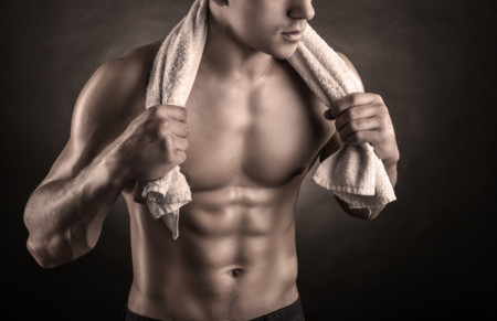 Ejercicios para quemar grasa abdominal hombres pdf