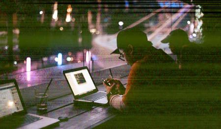 Hackers chinos supuestamente atacaron a universidades de EEUU para robar secretos militares