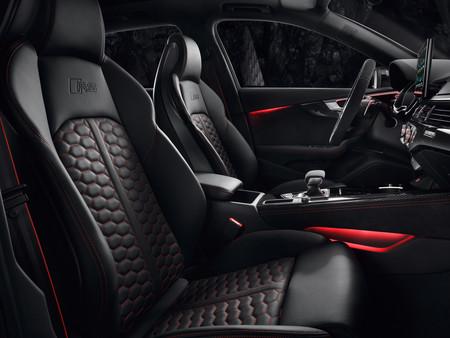 Audi Rs4 Avant 2020 225
