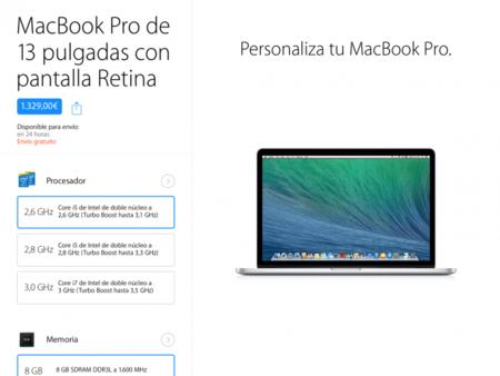apple store aplicación