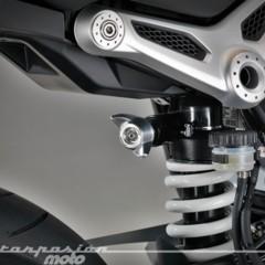 Foto 43 de 63 de la galería bmw-r-ninet en Motorpasion Moto