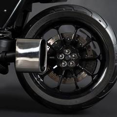 Foto 3 de 12 de la galería honda-f6c-valkyrie-h-garage en Motorpasion Moto