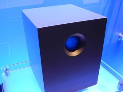 Seis aplicaciones y servicios para instalar en tu servidor casero