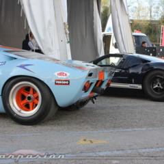 Foto 41 de 65 de la galería ford-gt40-en-edm-2013 en Motorpasión