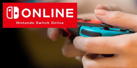 Nintendo Switch Online tendrá almacenamiento en la nube y suscripción familiar: su lanzamiento está programado para septiembre