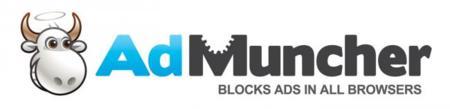 AdMuncher, así es el bloqueador de anuncios que quiere hacerse con la corona de Adblock Plus
