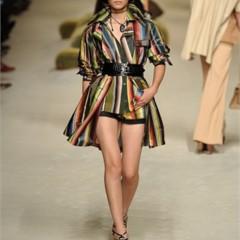 Foto 32 de 39 de la galería hermes-en-la-semana-de-la-moda-de-paris-primavera-verano-2009 en Trendencias