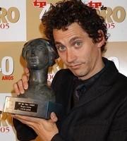 TP de Oro 2006: Mejor Actor y Mejor Actriz