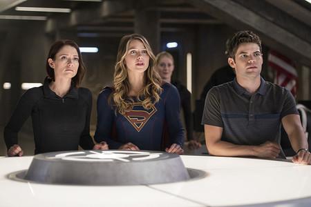Supergirl2 2