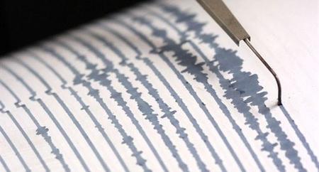La Brecha de Guerrero, zona que podría causar un gran terremoto