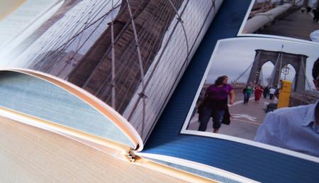 El modo manual, álbumes, macrofotografía y píxeles por pulgada: Galaxia Xataka Foto
