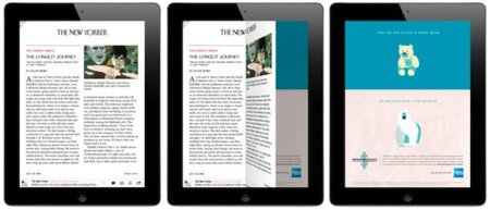 flipboard-new-yorker-demo.jpeg