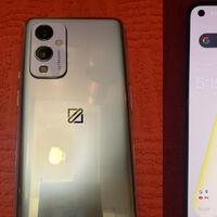 El OnePlus 9 se deja ver en supuestas imagenes reales que revelan varias de sus especificaciones