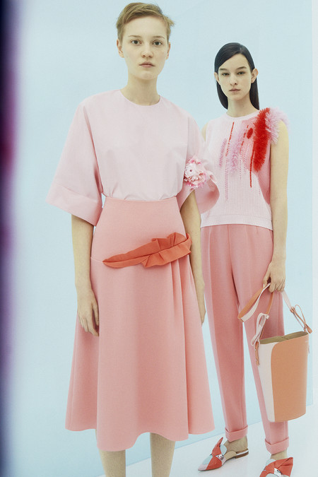 21delpozo Resort 19