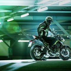Foto 17 de 31 de la galería kawasaki-z900-2020-1 en Motorpasion Moto