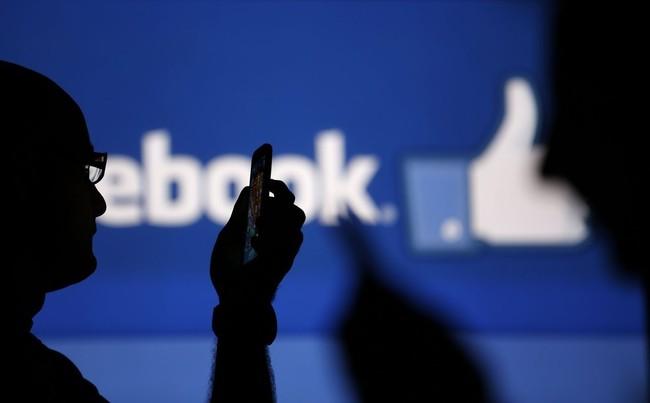 Las transferencias de datos de Facebook entre Europa y Estados Unidos podrían declararse ilegales