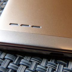 Foto 15 de 19 de la galería oppo-f1-diseno en Xataka Android