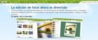 Picnik expande las herramientas premium a las cuentas gratuitas