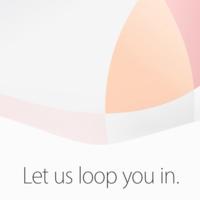 ¿Preparados para el próximo keynote de Apple? Estos son todos los rumores que conocemos