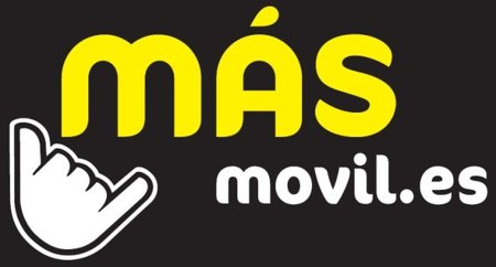 MÁSmovil permitirá hablar por 3 céntimos/minuto sin contratar internet con la nueva tarifa Amarilla