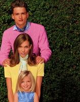 ¿Te gustaba la moda de los años 60? Pues estás de suerte porque sabemos como vestirte de ella (I)