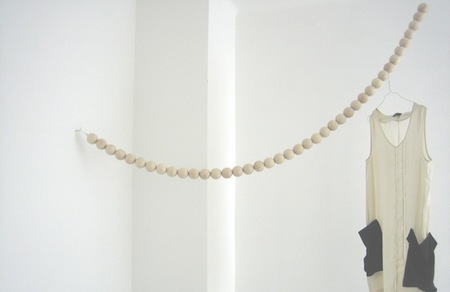 serpiente 2