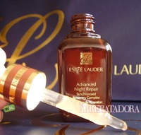 Advanced Night Repair de Estée Lauder