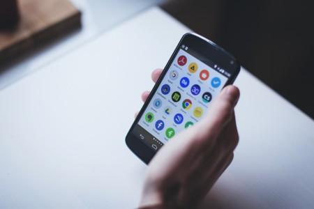 Más del 80% de los usuarios de Android dejan de usar las apps instaladas tras una semana