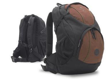 Pakuma Akara K1, una bolsa para todos tus gadgets