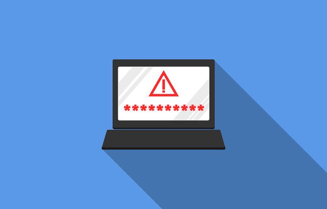 PassProtect es una extensión para Chrome que te avisa cuando usas una contraseña hackeada