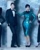 Kardashian-Family-Christmas-Card-Kristmas-2011-Nick-Saglimbeni-3D-121811-3-492x604.jpg