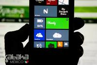 Ya disponible nueva actualización para los usuarios de Windows Phone 8.1 Preview for Developers