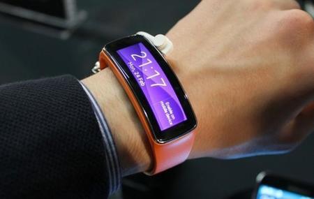 Microsoft lanzaría su smartwatch en pocas semanas, según Forbes