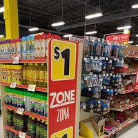 Hasta cuándo los consumidores tendrán que hacer frente la desaceleración y la guerra comercial de EEUU y China