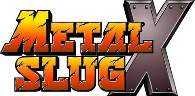 Llegará Metal Slug X a Steam con cooperativo online