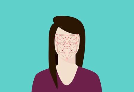 """Estos investigadores han creado una """"cara maestra"""" capaz de engañar a los sistemas de reconocimiento facial"""