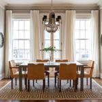 Uma Thurman pone en venta su apartamento de Nueva York