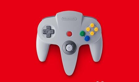 Todo sobre el Paquete de expansión de Nintendo Switch Online y el retorno de los clásicos de N64 y Mega Drive