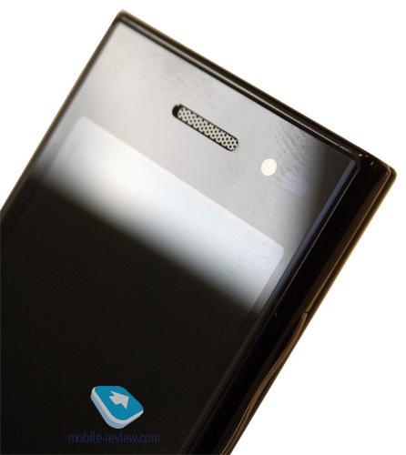 Foto de LG BL40, mobile-review (12/24)